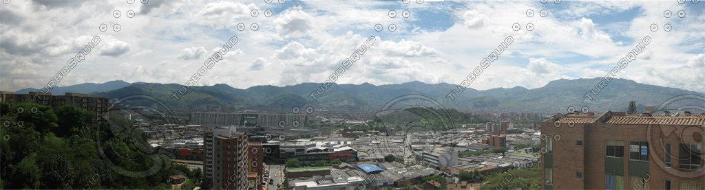 Medellin_Day_preview.jpg