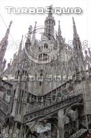 Milan Duomo cathedral.JPG