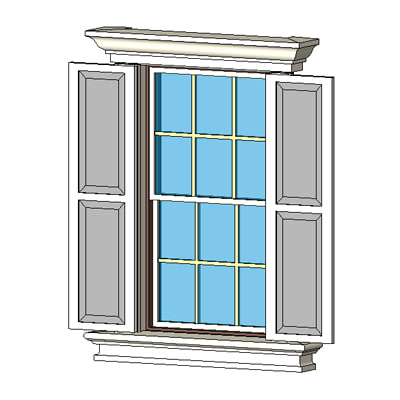 Obelisk_Sliding Window with stone sill.jpg