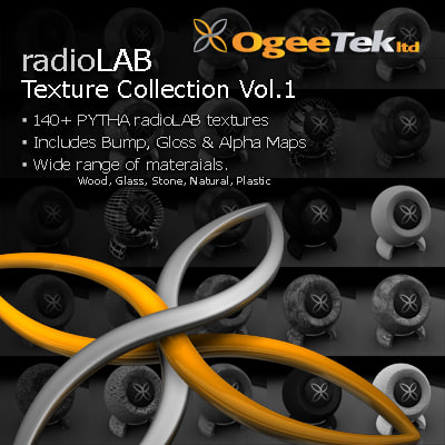 OgeeTek Texture Collection vol.1.jpg