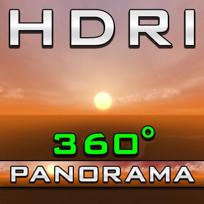 Orange-Haze-PRE.jpg