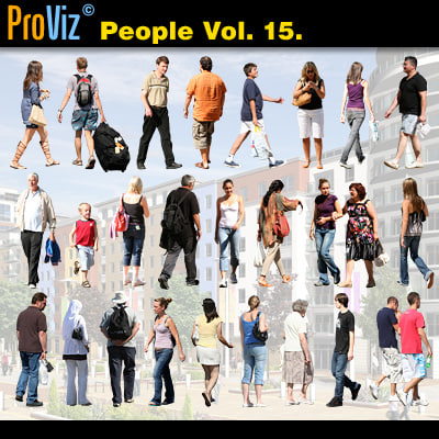 People 15A TS.jpg