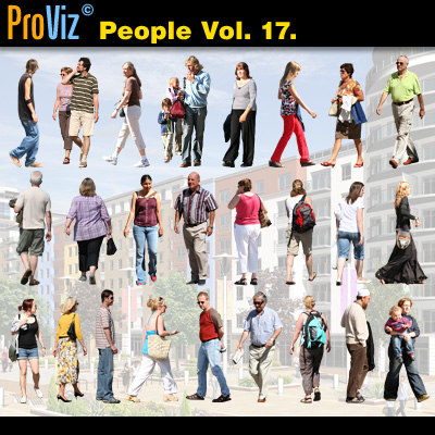 People 17A TS.jpg