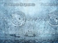 Urban Wall Texture 1
