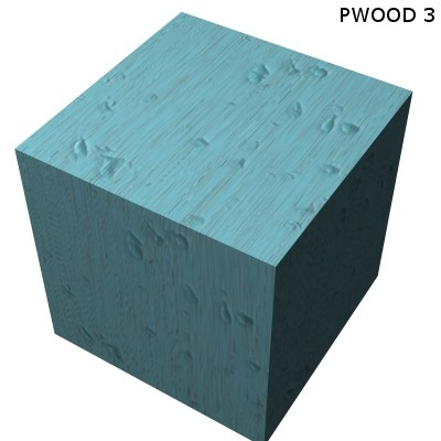 Pwood3-prev.jpg