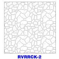 RvrRck-2