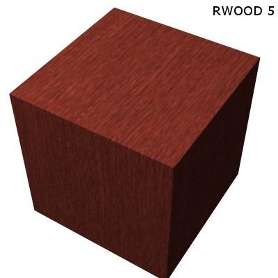Rwood5-prev.jpg