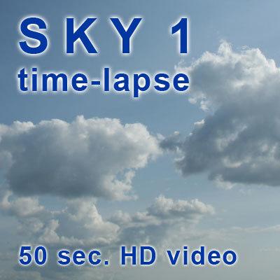 SKY1pr0.jpg