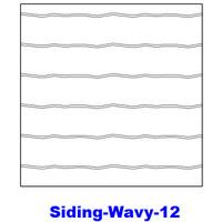 Siding-Wavy-12