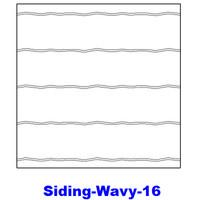 Siding-Wavy-16