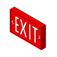 Sign-Exit