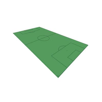SoccerField.jpg