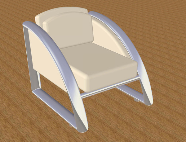 Sofa Chair sm.jpg