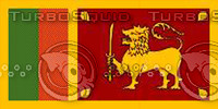 Sri Lankan National Flag.jpg