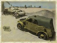 THING-DESERT-1942.jpg