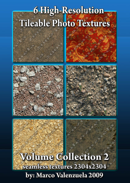 Texture_collection_02.jpg