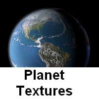 Textures_Thumbnail.JPG