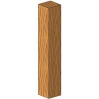 Timber-Column