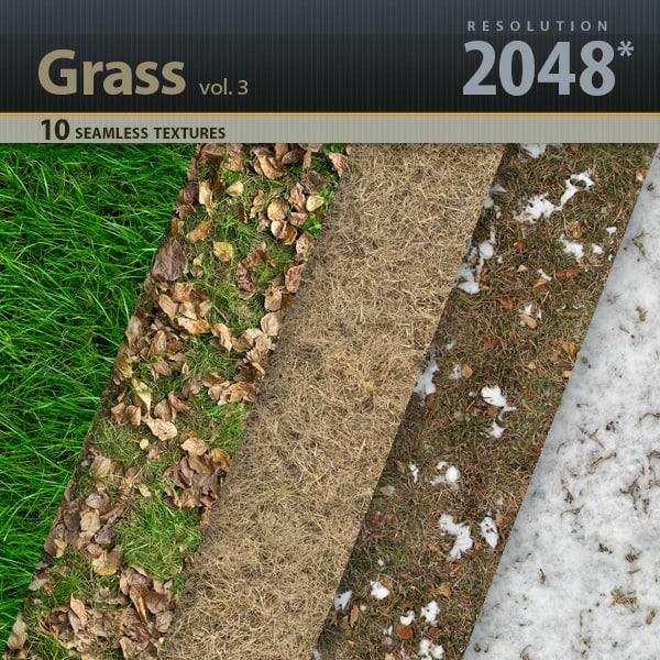 Title_Grass_vol.3.jpg