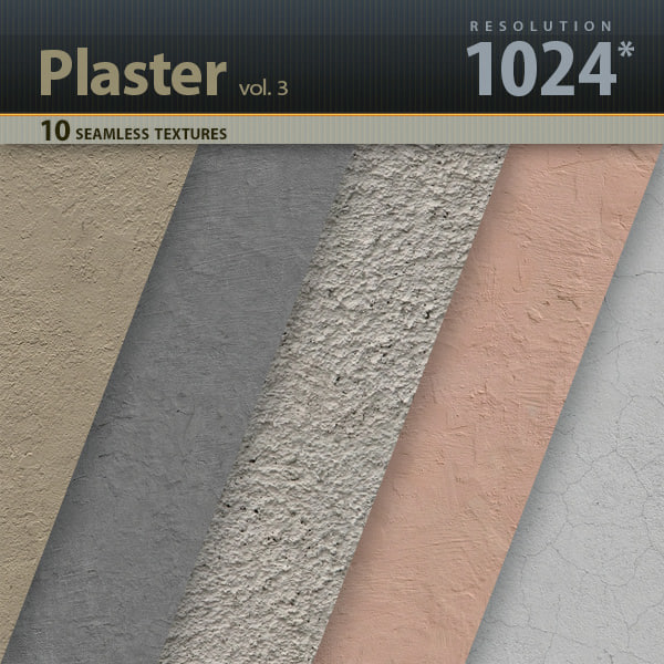 Title_Plaster_Textures_1024x1024_vol.3.jpg