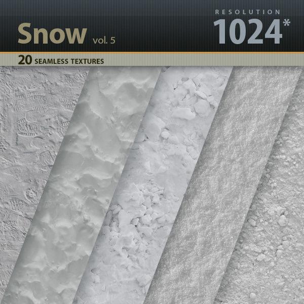 Title_Snow_1024x1024_vol.5.jpg