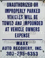 Towing Sign 01.jpg