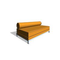 Twilight Sleep Sofa