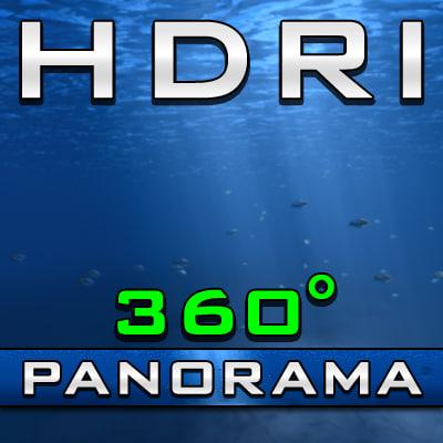 Underwater-PRE.jpg