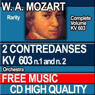 WAMozart2ContredansesKV603-UPLOAD.jpg