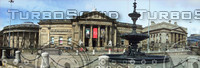Walker Art Gallery, Liverpool, United Kingdom
