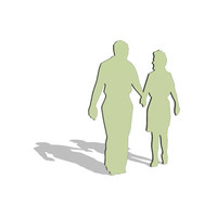 WalkingCouple1