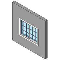 Sliding Window, Single