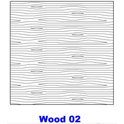 Wood carving tools beginner carport floor plans wood for Wood floor hatch autocad