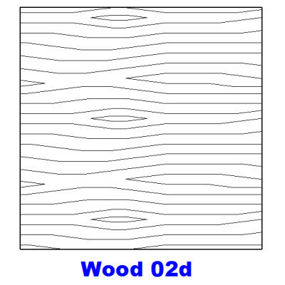 Dark wood floors pattern for revit wood floors for Wood floor hatch autocad