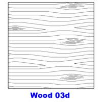 Wood 03d