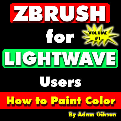 ZBrush_for_Lightwave_Users_Vol_1_JPEG.jpg