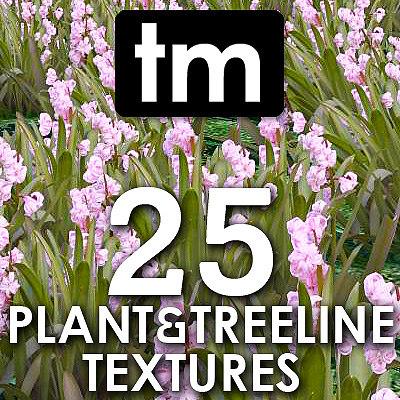_PreviewPlant&Treeline.jpg