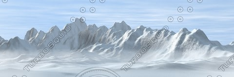 _Snow Mountains with Fog.jpg
