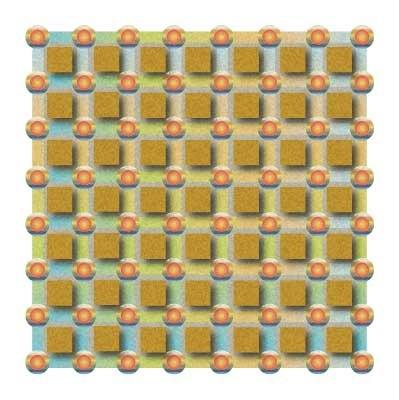 _knobby-Grid.jpg