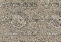a3ds_crushedstone07.jpg