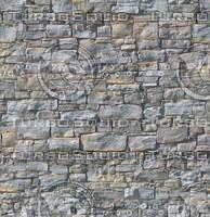 a3ds_limestone05.jpg