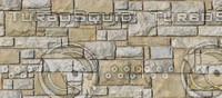 a3ds_limestone07.jpg