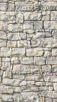 a3ds_limestone15.jpg
