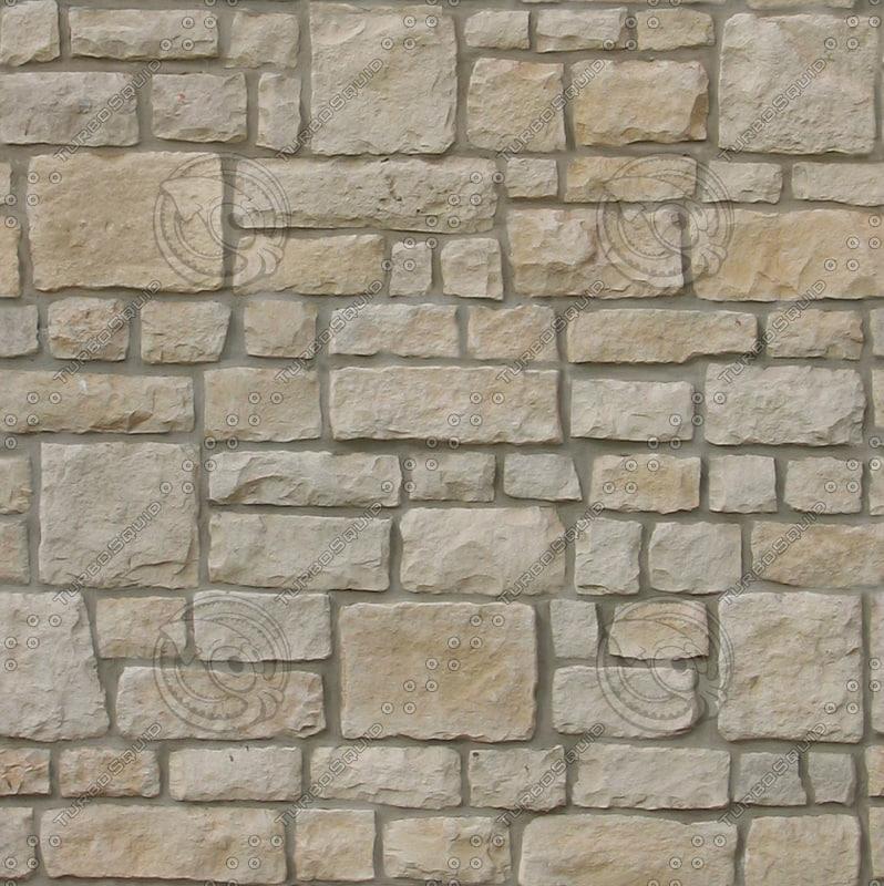a3ds_limestone21.jpg