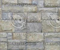 a3ds_limestone22.jpg