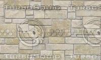 a3ds_limestone35.jpg