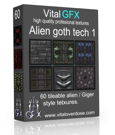 agt1_boxShot.jpg