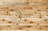 bamboo floor 01 burn.jpg