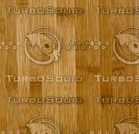 bamboo floor 02.jpg