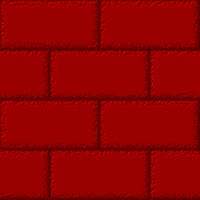 brick3.png